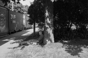 Street shot-1