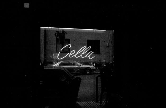 cella-1