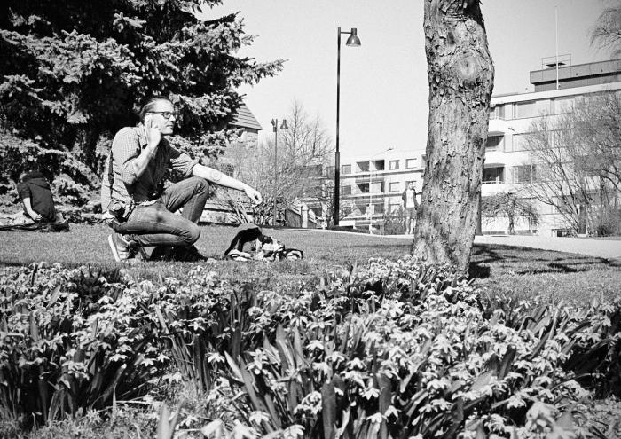 spring_
