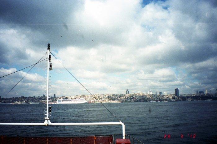 Bosphorus1