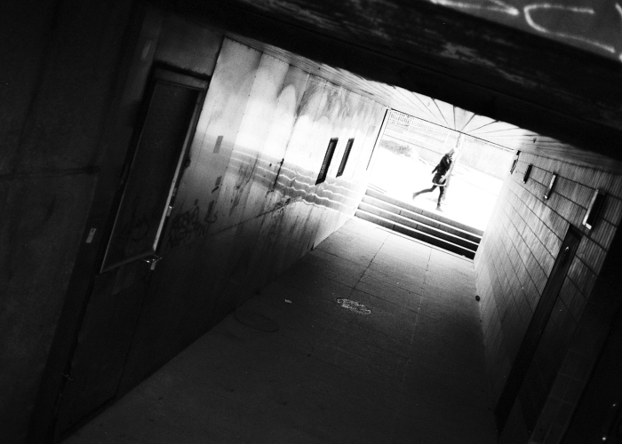 tunnel_