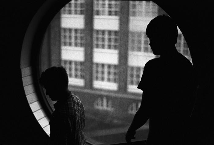ikkunaJR_