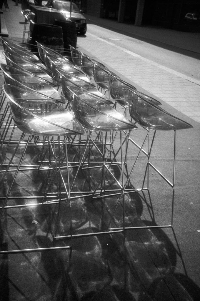 tuolit-1