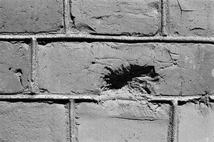 wall-1-2