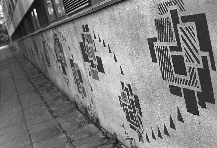 wall1_