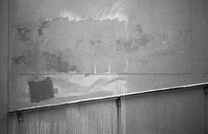 wall11_