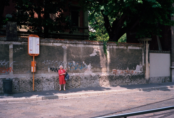 Milano5_S400M_