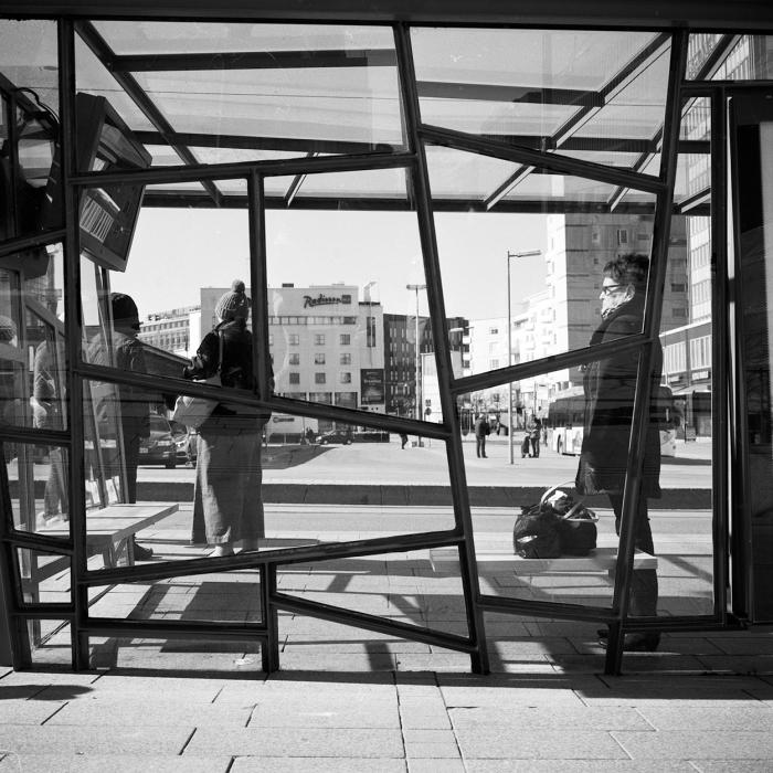 Busstop_sh_