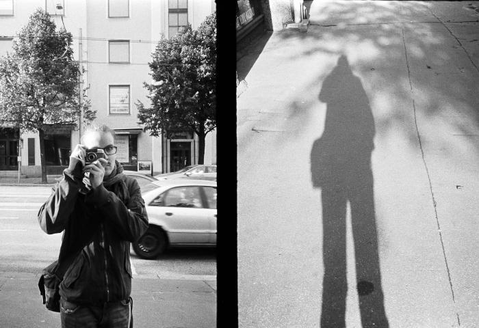 selfie-1-2