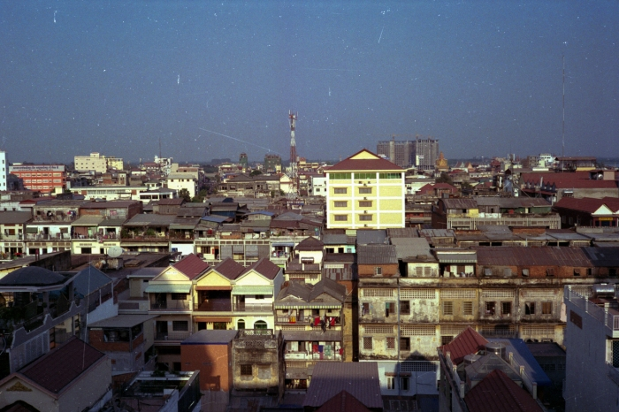 Phnom