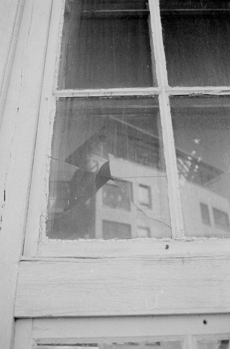 broken home-0017