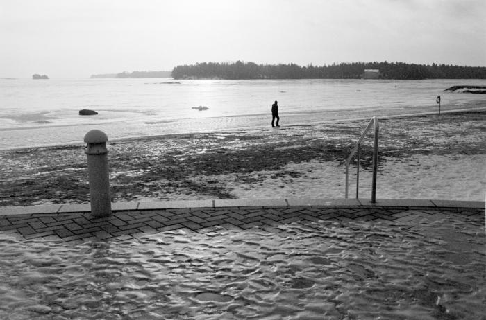 shore-0003