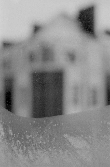 winter-0020