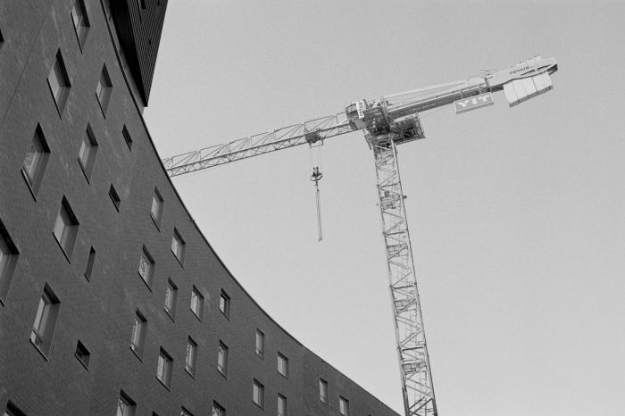 crane-0016