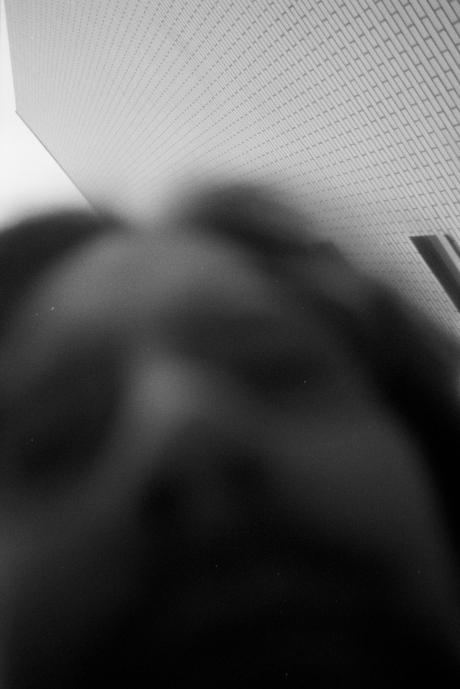 selfie-0033