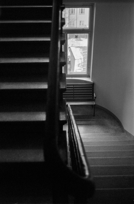 stairs-0016