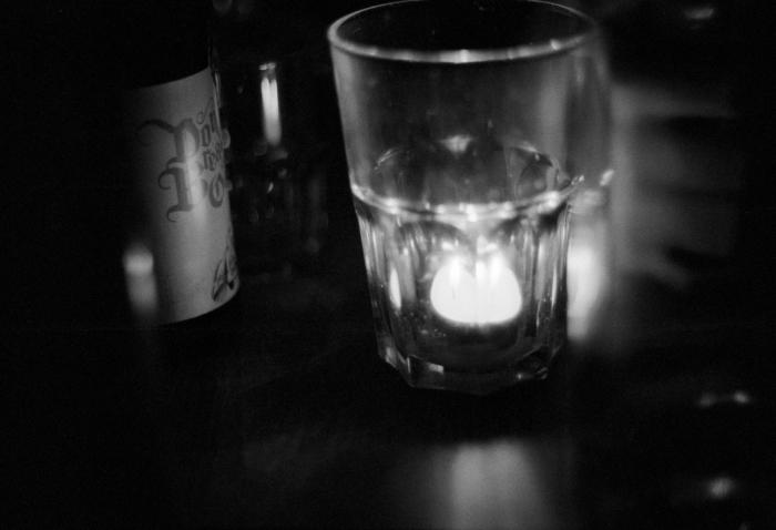 glass-0016