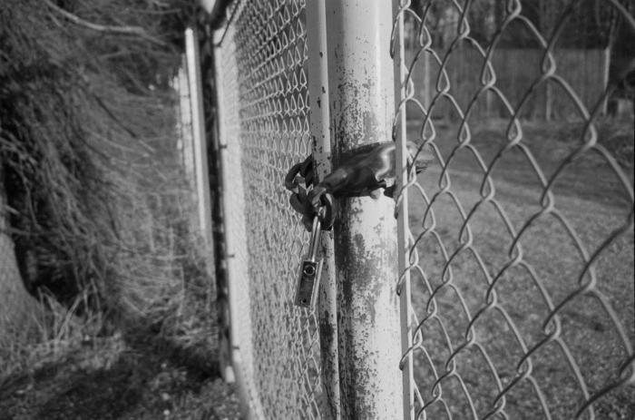 locked-0006