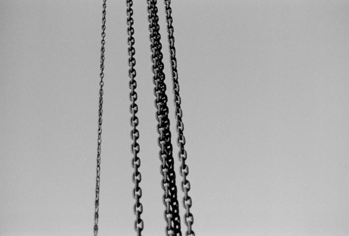 chain-0007
