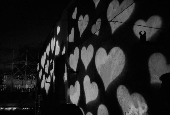 hearts-0016