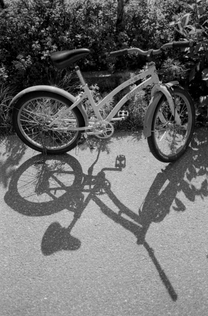 parkkeeraus-0018