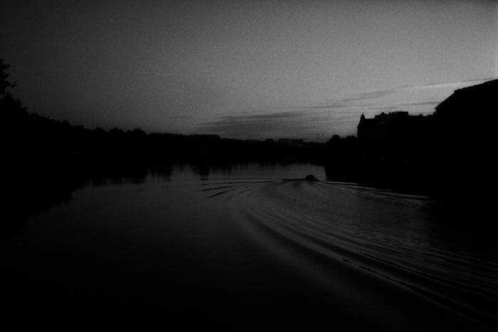 night-0017