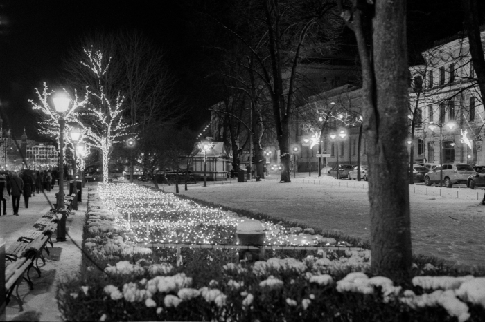 lights-0033