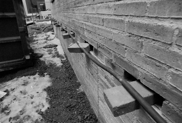 brick-0006