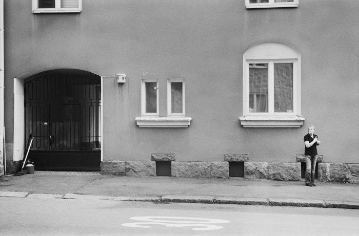 valtteri-heinonen_041