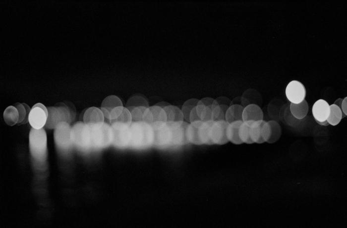 light-0024