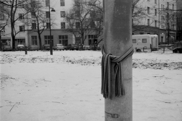 winter-0002