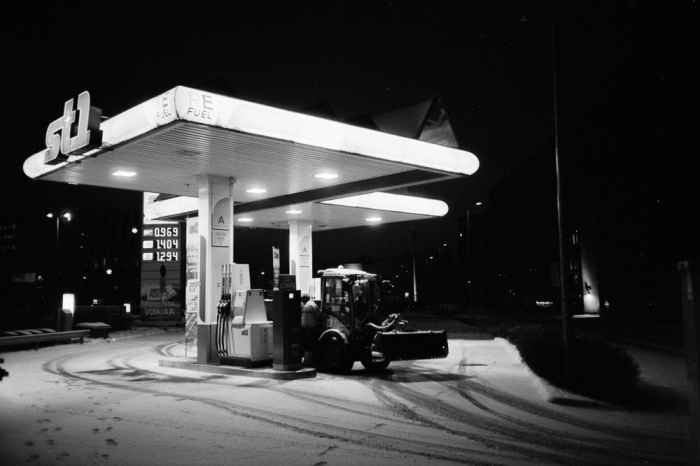 ©Valtteri-Heinonen_106.jpg