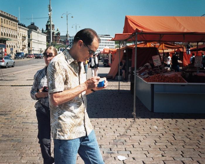 ©Valtteri-Heinonen_123