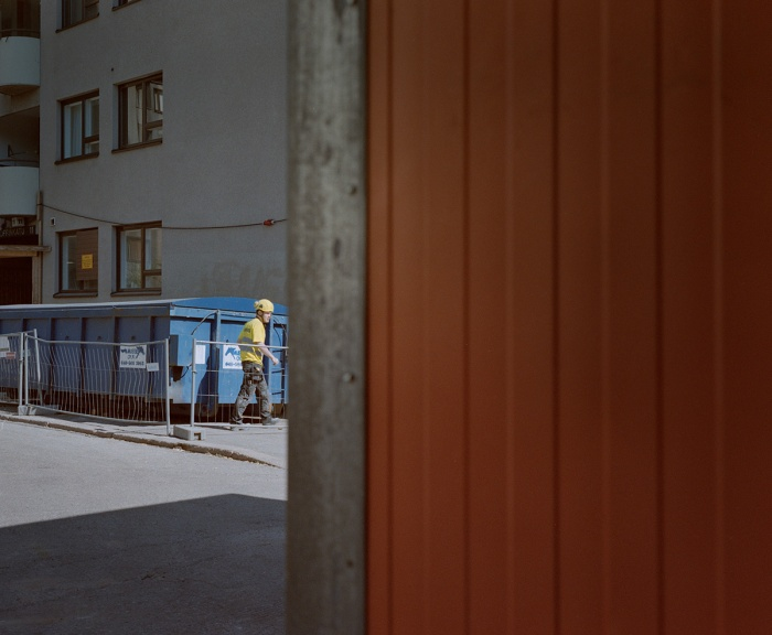 ©Valtteri-Heinonen_129.jpg