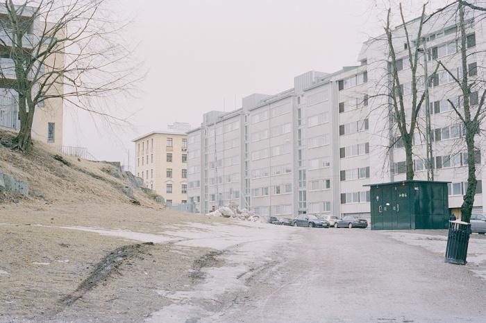 ©Valtteri-Heinonen_132.jpg