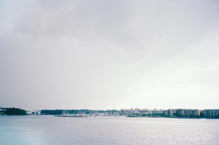 ©Valtteri-Heinonen_133.jpg