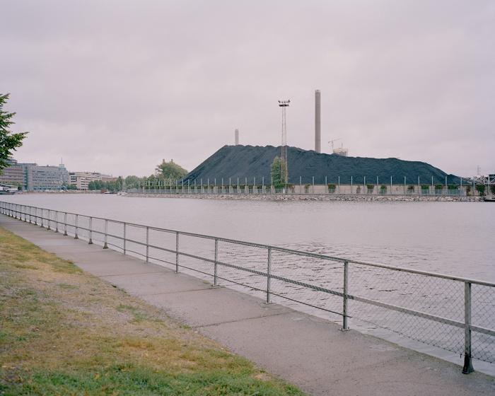 ©Valtteri-Heinonen_138.jpg