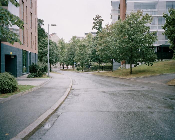 ©Valtteri-Heinonen_150.jpg