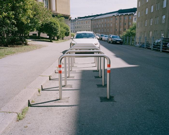 ©Valtteri-Heinonen_151.jpg