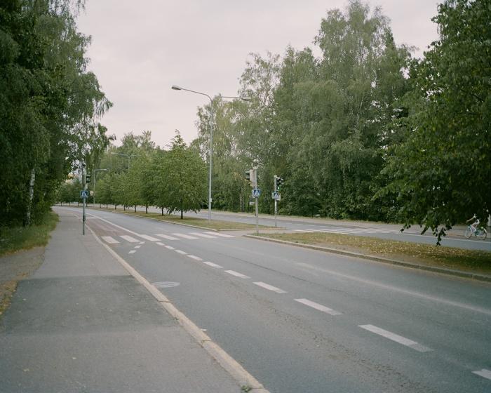 ©Valtteri-Heinonen_152.jpg