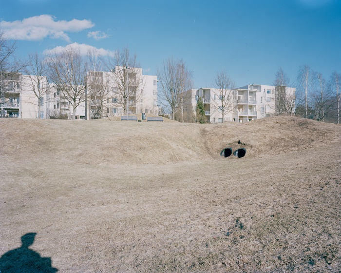 ©Valtteri-Heinonen_153.jpg