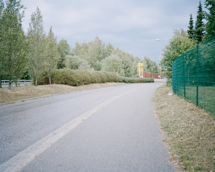 ©Valtteri-Heinonen_155.jpg