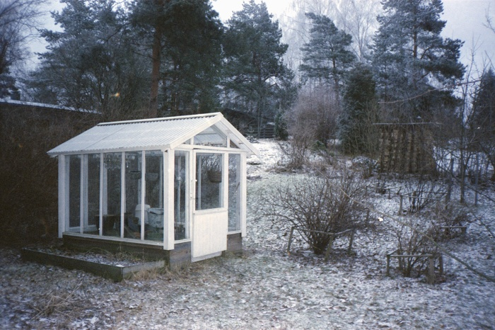 ©Valtteri-Heinonen_186